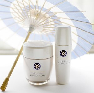 Free Full-Size Brightening Serum (Value $185)With Purchases Of $125+ @ Tatcha