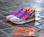 ASICS Tiger Unisex GEL-Lyte V Shoes H504N