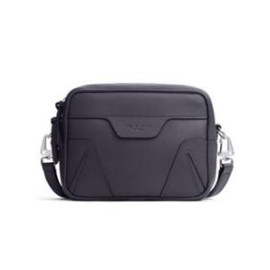 Mini Flight Camera Bag - NAVY | rag & bone