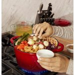 Kitchen & Dining Items Sale @ Overstock