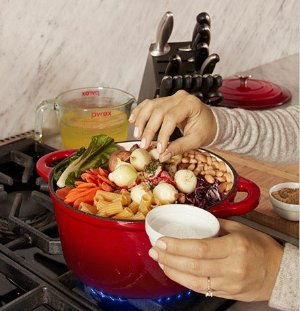 Up To 45% OffKitchen & Dining Items Sale @ Overstock