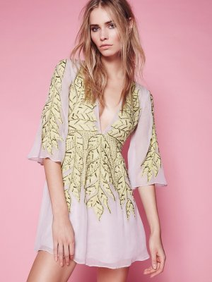 Extra 30% OffSale Items @ Free People