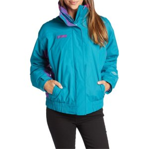Columbia Bugaboo™ 1986 Interchange Jacket - Women's | evo