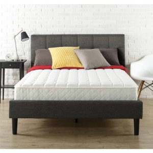 Starting at $99.00 Slumber 1 - 8'' Mattress-In-a-Box, Multiple Sizes