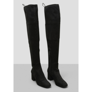 Newton Over The Knee Boot   Kenneth Cole