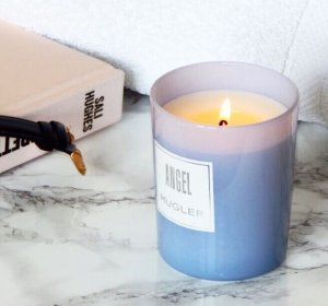 Dealmoon Exclusive! Receive $15 off your purchase of any 3 new MUGLER Candles, plus free shipping & 5 samples @ Thierry Mugler