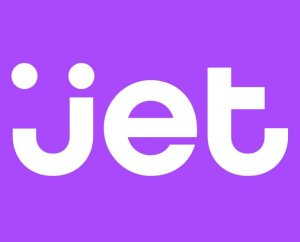 Good Deals Jet Deals Roundup