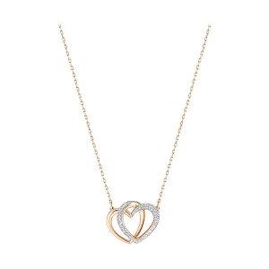 Dear Medium Necklace - Jewelry - Swarovski Online Shop