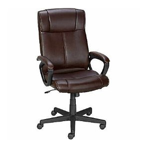Start! As low as $49.99Office Chair
