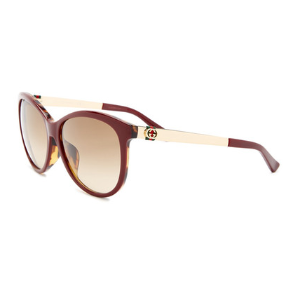 GUCCI | Women's Acetate Sunglasses | Nordstrom Rack
