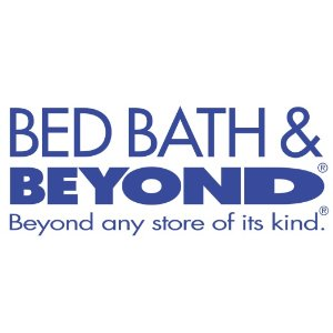 Free ShippingBlack Friday Sale @ Bed Bath & Beyond
