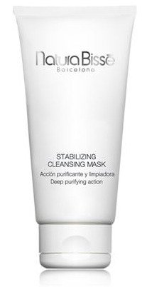 $23.67 Natura Bisse Stabilizing Cleansing Mask @ Harrods