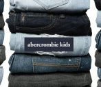 $18 Kids Jeans One Day Sale