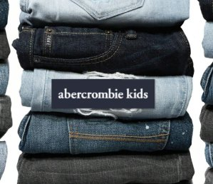 Kids Jeans One Day Sale