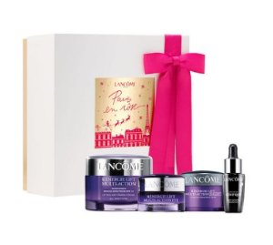 20% OffLimited Edition Gift Sets @ Lancôme