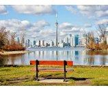 6 Day Tour to Toronto, Sudbury, Sault Ste. Marie, Agawa Canyon, Algonquin Provincial Park , Niagara Falls, Toronto City Tour etc.