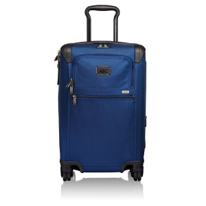 International Expandable 4 Wheeled Carry-On - Alpha 2 | Tumi North America Site
