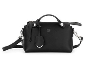 11% Off Fendi By The Way Satchel Bag @ Bergdorf Goodman, Dealmoon Singles Day Exclusive