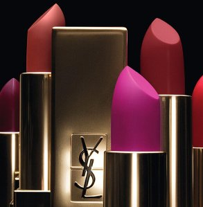 2 pcs gift set with Yves Saint Laurent Purchase @ Nordstrom