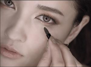 15% Off on Beauty Products @ Yamibuy