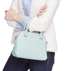 $145.5(reg.$348) kate spade emerson place small maise