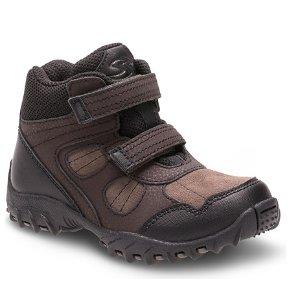 Stride Rite Ritchie 2 Boot