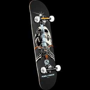 $33.19 Powell-Peralta Skateboards