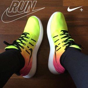$39.98 Nike Men's LunarStelos ULTD Running Sneakers