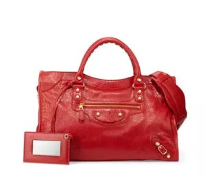 Up to 40% Off with Balenciaga Private Sale @ Neiman Marcus