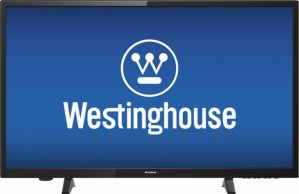 2016 Black Friday! $89.99 Westinghouse - 32