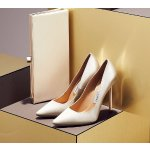 Jimmy Choo Shoes @ Neiman Marcus