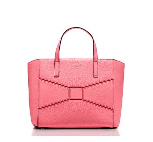 kate spade new york bridge place small francisca