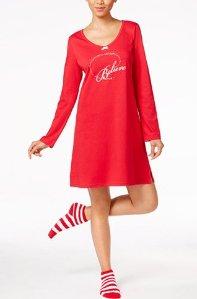 $19.99 Select Robes, Loungewear and More @ macys.com
