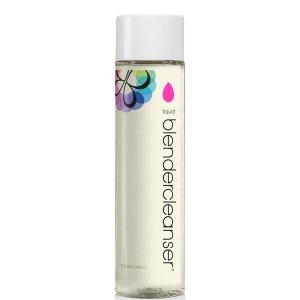 Beautyblender Liquid Blendercleanser | Buy Online | SkinStore