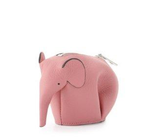Up to $100 Off Loewe Handbags & Purse @ Neiman Marcus