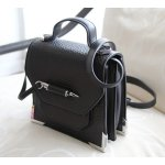 MACKAGE Rubie Arrow Crossbody @ Otte Dealmoon Lunar New Year Exclusive!