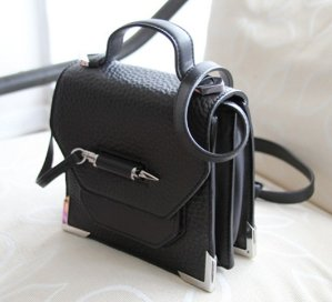 Up to 25% OffMACKAGE Rubie Arrow Crossbody @ Otte Dealmoon Lunar New Year Exclusive!