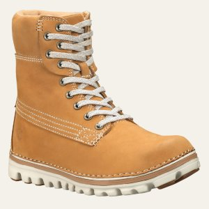 Timberland | Women's Earthkeepers® Brookton 6-Inch Classic Boots