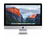 27吋 iMac 带Retina 5K 显示器i5 8GB 2TB AMD R9 MK482LL/A