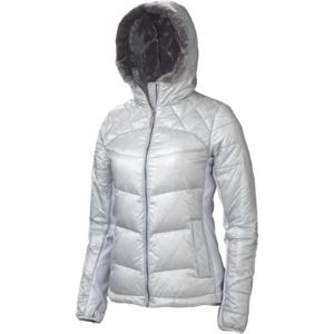 Marmot Larkspur Down Jacket
