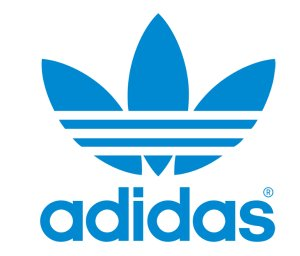 Extra 20% Off Sale Items @ adidas