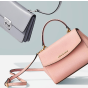 Select MICHAEL Michael Kors Handbags @ macys.com