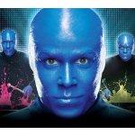 Blue Man @ Best of Vegas