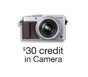 亚马逊Credit提醒~之前有上传照片到Prime Photo拿Credit的记得用咯