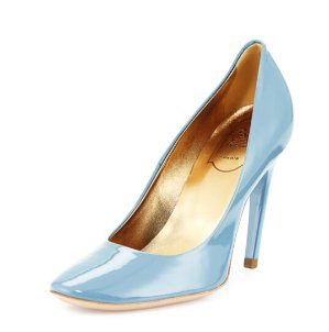 Up to 60% Off+Extra 10% Off Roger Vivier Shoes @ LastCall by Neiman Marcus