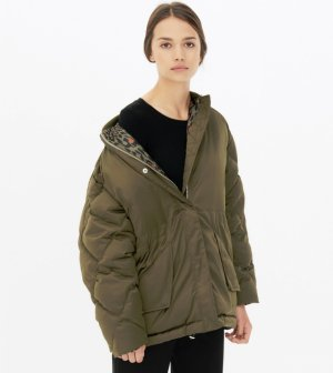 Dealmoon Exclusive!  Extra 15% Off + 25% Off Coats @ Sandro Paris