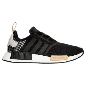 Women's adidas NMD Runner Casual Shoes| Finish Line