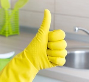 Book House Cleaning get $40 cash back