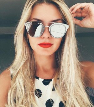 Up to 40% OffWomen's Designer Sunglasses On Sale