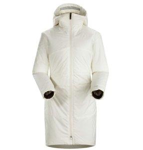 $134.55(reg.$299.00) Arc'teryx Darrah Insulated Coat